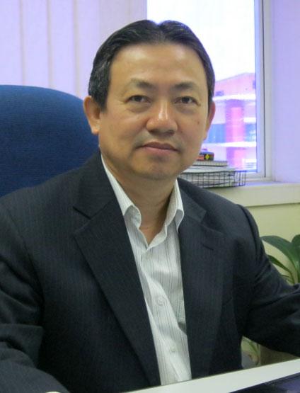 Quality Dynamics Consultancy <b>Sdn Bhd</b> - tan-por-sing